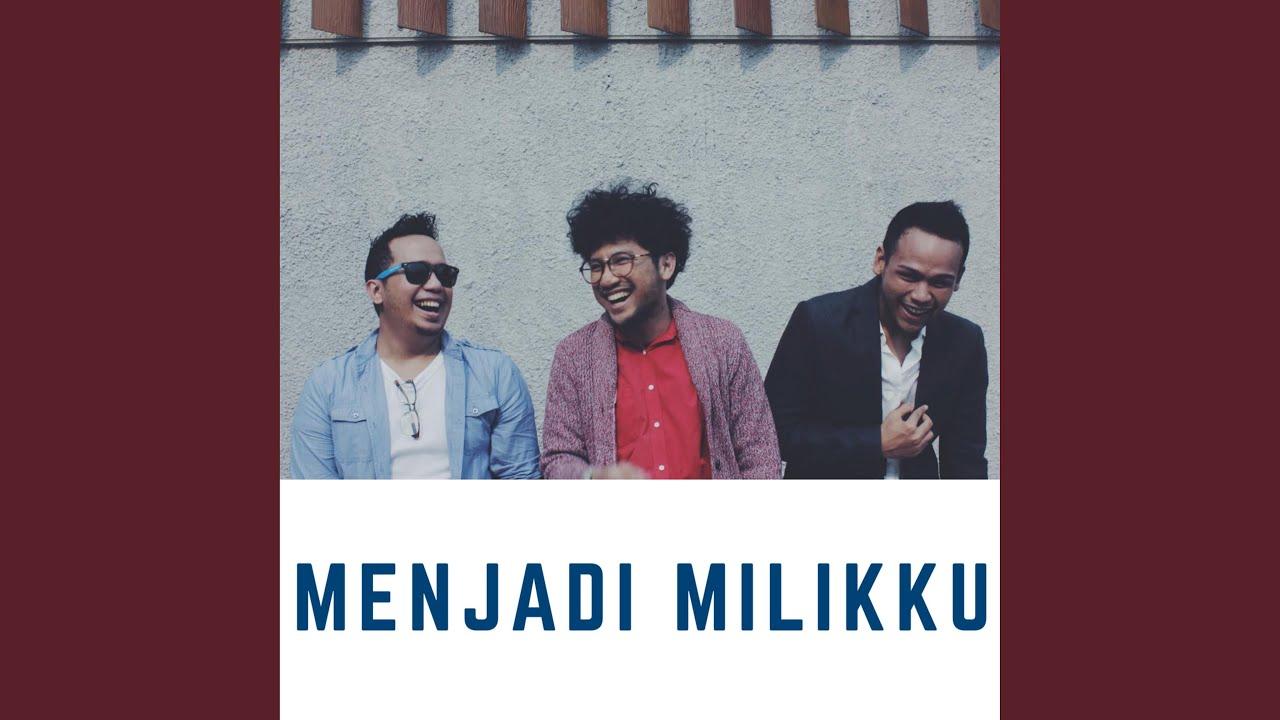 Download Adera - Menjadi Milikku (feat. Kunto Aji & Segara) MP3 Gratis