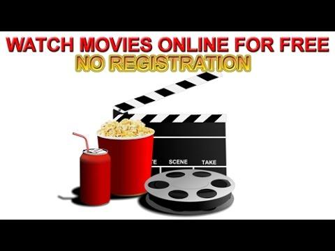 Watch Movies Online Free No Registration