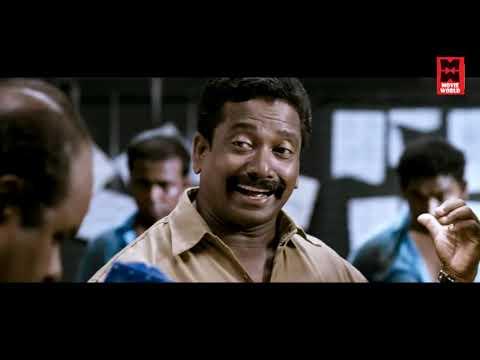 Xxx Mp4 Pottas Bomb Malayalam Full Movie Anu Sithara Malayalam Full Movie Malayalam Full Movie 3gp Sex