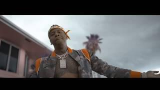 WallwayPack  ft Moneybagg Yo ~  Nothin 2 Somthin