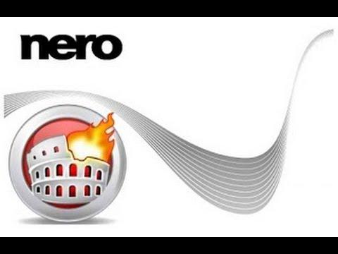 How to install nero in ubuntu linux