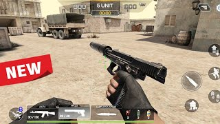 Top 11 Best Online Multiplayer Android/iOS Games 2020 #6