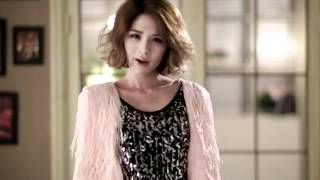 Gavy NJ - Don't Call Me [MV] [HD] [Eng Sub]