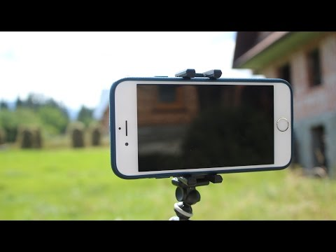 How to Take Better Pictures with Your iPhone | Top 5 Photography Tips