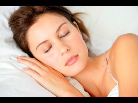 Sleep Better, Sleep Music Delta Waves, Deep Sleep, Inner Peace, Sleep Hypnosis