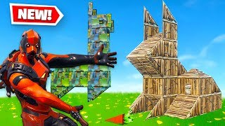Wooden Rabbit Fortnite Videos 9tubetv