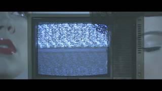 G-Eazy - Plastic Dreams ft. Johanna Fay (Music Video)