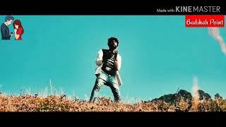 Latest Hindi Love Song - Tu Hi Ishq | M-Zee Bella | what's app status | Sharique Khan, Badshah Khan