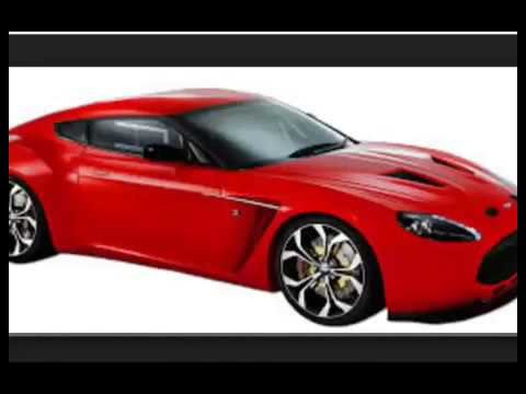 car insurance online quote sports car