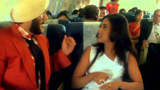 Raj Ka Triple Role - Hadh Kar Di Aapne - Govinda - Rani Mukerji