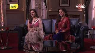 Why Madhuri & Juhi Never Married Any Heroes?