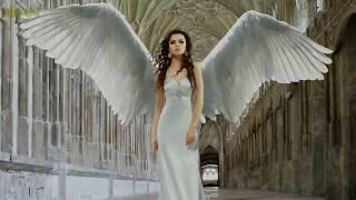 चुड़ैल कौन सी स्त्री बनती है?? श्रीमद्भगवद्गीता का अद्भुत प्रभाव, ।
