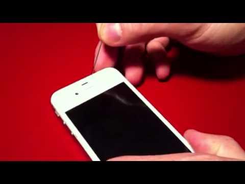iPhone volume problems fix