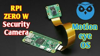 Raspberry Pi Zero power consumption  Whoa, Surprised!! - PakVim net