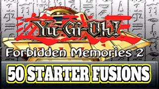 Top 10 Punto Medio Noticias | Yu Gi Oh Forbidden Memories Online Pc