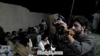 Sakhi shair jan brahui song Asif wedding singer Mohammad Hayat