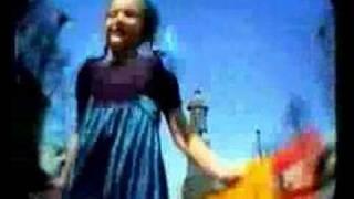 Boney Nem - Плачет девочка с автоматом