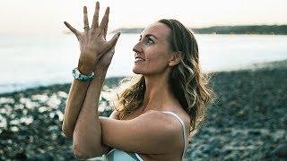 Kundalini Meditation For Mental Control & Focus (10-min