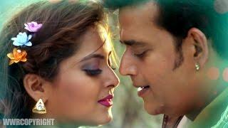 Mat Poochha Sajna Karan  | Ravi Kishan, Anjana Singh | SHAHENSHAH | Bhojpuri Song 2017 | AUDIO