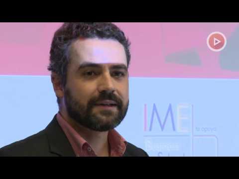 Havas lanza el Master in business Management con la  U. Salamanca