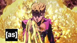 """I'm a JoeStar"" by Open Mike Eagle 