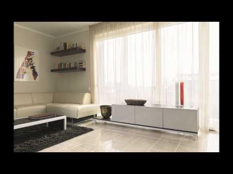 Aluminum Cabinet Doors | Aluminum Kitchen Cabinet Doors | Aluminum Profile FL