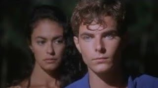 Top 10 Stepmother - Stepson Relationship Movies