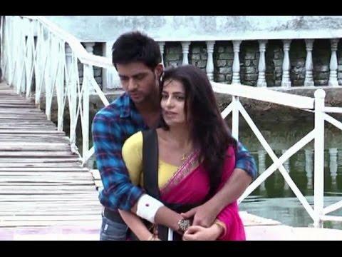 Download Meri Aashiqui Tumse Hi Xxx Mp4 3gp Sex Videos
