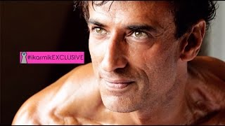 Rahul Dev Opens Up About Working With John Abraham And Varun Dhawan In
