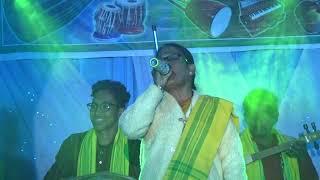 By Photo Congress    Bangla Gaan Bhawaiya Gaan Audio