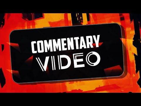 How To Make A Commentary YouTube Channel On Android / IOS