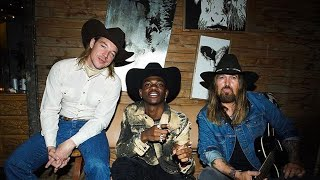 Download Lil Nas X, Billy Ray Cyrus, Diplo - Old Town Road (Diplo Remix) Video