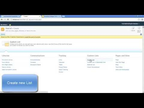 SharePoint Designer 2010- REST Service to access list or library across Site Collection