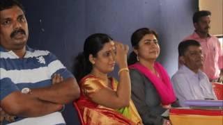 ADARSH CLASSES (Koperkhairne, Navi Mumbai) Grand Celebration of  S.S.C Toppers  (2015-2016)