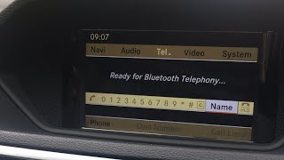 How To: Add A2DP Bluetooth Music Streaming To Any Car With Aux