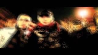 Connexion Hexagonal - El Rital Feat Thug Rital Feat Missa Feat Jok