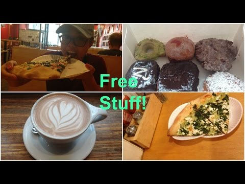 How to get FREE STUFF using Instagram   Popular Pay