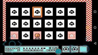 Súper Mario Bros. 3 | El chico que no sabía jugar 😓 | #2 •desert land•