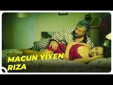 Xxx Mp4 Macun Yiyen Rıza Rus Gelinin Yanında Rus Gelin Türk Filmi 3gp Sex