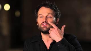 Download Jason Clarke: EVEREST Video