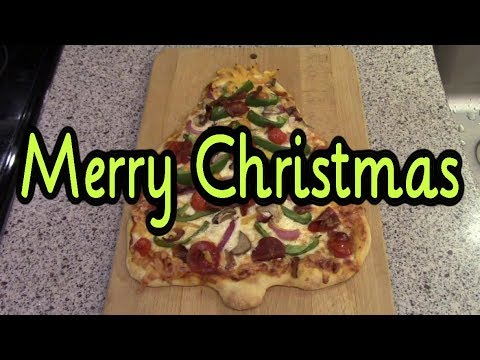 Merry Christmas from Katie Cooks and Crafts