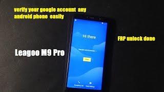 j2 prime (g532f) frp by new method - PakVim net HD Vdieos Portal