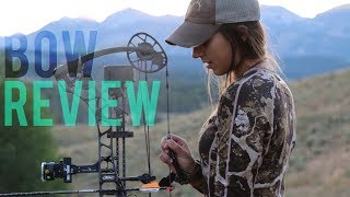 My Hunting Bow Review | Archery Gear