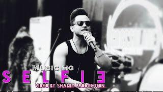 Millind Gaba , SELFIE MusicMG Mix | Crossblade 2015