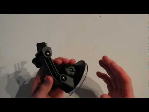 Suction Cup Mount: GoPro Mounting Tips & Tricks