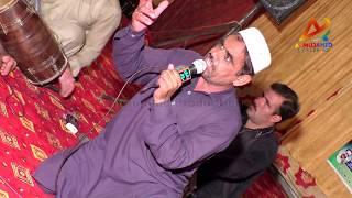 pakistan-funny-video-pakistan-funny-video Pakfiles Search