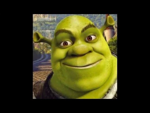 Check Yourself Before You Shrek Yourself