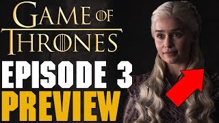 Download Game Of Thrones Season 8 Episode 3 Preview Breakdown Video