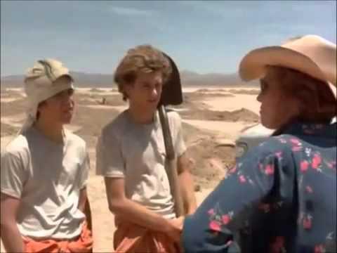 Holes 2003 Full Movie
