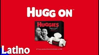 HUGGIES Special Delivery (2020)
